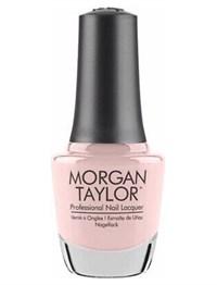 """Лак для ногтей Morgan Taylor Simply Irresistible, 15 мл. """"Просто неотразим"""""""