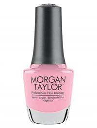 """Лак для ногтей Morgan Taylor New Romance, 15 мл. """"Неоромантизм"""""""