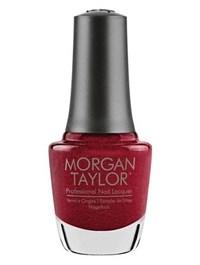 """Лак для ногтей Morgan Taylor Best Dressed, 15 мл. """"Безупречный вид"""""""