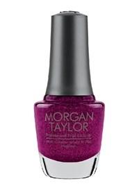 """Лак для ногтей Morgan Taylor J'Adore My Mani, 15 мл. """"Очарование роскоши"""""""