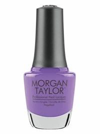 """Лак для ногтей Morgan Taylor Invitation Only, 15 мл. """"Только для избранных"""""""