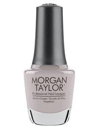 """Лак для ногтей Morgan Taylor Birthday Suit, 15 мл. """"В чём мать родила"""""""
