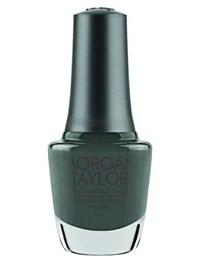 """Лак для ногтей Morgan Taylor So-Fari So Good, 15 мл. """"Сказано - сделано"""""""