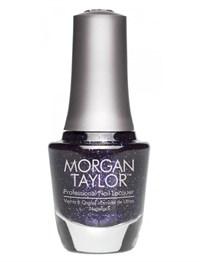 "Лак для ногтей Morgan Taylor Sapphires, Rubies & Emeralds Oh My, 15 мл. ""Сапфиры, рубины и изумруды"""
