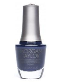 """Лак для ногтей Morgan Taylor Polished Up Punk, 15 мл. """"Королева панка"""""""