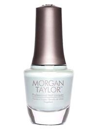 """Лак для ногтей Morgan Taylor Hocus Pocus, 15 мл. """"Фокус-покус"""""""
