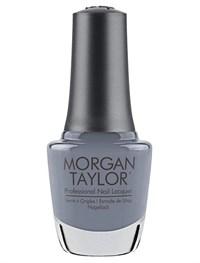 "Лак для ногтей Morgan Taylor Who-Dini, 15 мл. ""Гудини"""