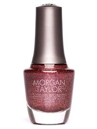 """Лак для ногтей Morgan Taylor I'm The Good Witch, 15 мл. """"Добрая волшебница"""""""