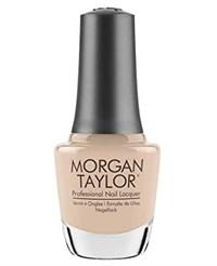 """Лак для ногтей Morgan Taylor Simply Spellbound, 15 мл. """"Зачарованный"""""""
