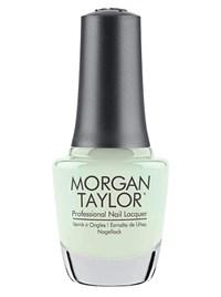 """Лак для ногтей Morgan Taylor Do You Harajuku?, 15 мл. """"Ты Харадзюку?"""""""