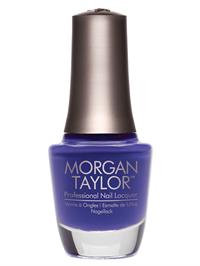 """Лак для ногтей Morgan Taylor Anime-zing Color!, 15 мл. """"Девочка-аниме"""""""