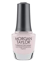 "Лак для ногтей Morgan Taylor Tan My Hide, 15 мл. ""Мне нужен загар"""