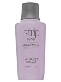 Жидкость Morgan Taylor Lacquer Remover, 120 мл. для снятия лака с ногтей