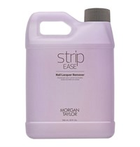 Жидкость для снятия лакаMorgan Taylor Lacquer Remover, 960 мл. объём для салонов красоты