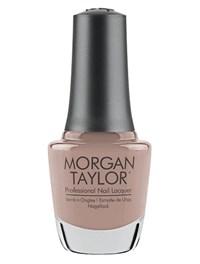 "Лак для ногтей Morgan Taylor Hey, Twirl-Friend!, 15 мл. ""Девочка-ураган"""