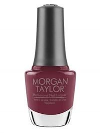 """Лак для ногтей Morgan Taylor Figure 8'S & Heartbreaks, 15 мл. """"Осколки разбитого сердца"""""""