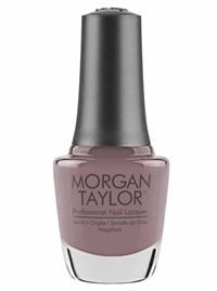 """Лак для ногтей Morgan Taylor I Or-chid You Not, 15 мл. """"Ночная орхидея"""""""