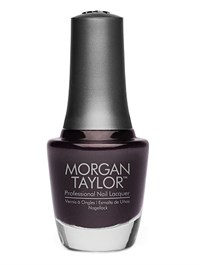 """Лак для ногтей Morgan Taylor Royal Applique, 15 мл. """"Королевский"""""""