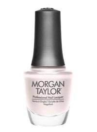 "Лак для ногтей Morgan Taylor My Yacht, My Rules!, 15 мл. ""Моя яхта, мои правила!"""