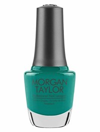 """Лак для ногтей Morgan Taylor Give Me A Break-Dance, 15 мл. """"Танцевальная пауза"""""""