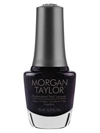 """Лак для ногтей Morgan Taylor Girl Meets Joy, 15 мл. """"Когда мы встретились"""""""