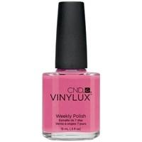 CND VINYLUX #116 Gotcha,15 мл.- лак для ногтей Винилюкс №116