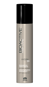 Шампунь увлажняющий Farmagan Bioactive Hydra Sh Moisturizing Shampoo, 250 мл. для сухих волос