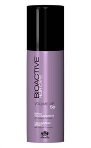 Спрей для объёма волос Farmagan Bioactive Volume-up Sp Volumizing Spray, 150 мл. с протеином пшеницы
