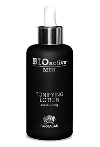 Тонизирующий лосьон Farmagan Bioactive Men Tonifying Revitalizing Lotion, 150 мл. с укрепляющим эффектом