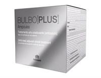 Лосьон для роста волос Farmagan Bulboplus Anti-loss Adjuvant Shock Treatment, 75 мл. в ампулах