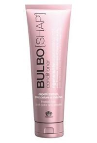 Восстанавливающий кондиционер Farmagan Bulboshap Conditioner Regenerating Post-color, 250 мл. для окрашенных и мелированых волос