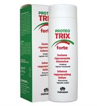 Лосьон регенерирующий Farmagan Proteotrix Forte Intense Regenerating Lotion, 200 мл. против перхоти
