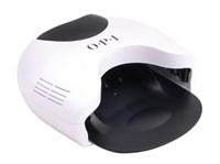 Лампа светодиодная OPI Professional Studio LED Light, 54 Вт. для сушки гелей