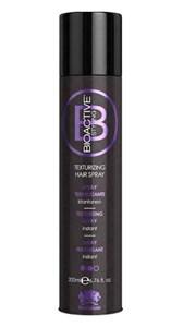 Текстурирующий спрей Farmagan Bioactive Styling Texturizing Hair Spray, 200 мл.