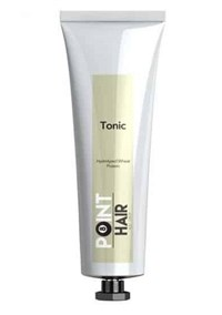 Крем для волос Farmagan Point Hair Tonic, 200 мл. моделирующий