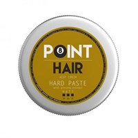 Матовая паста Farmagan Point Hair Hard Paste Matt, 100 мл. сильной фиксации