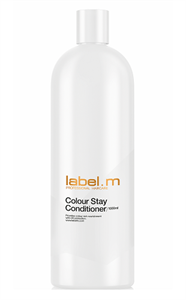 Кондиционер защита цвета label.m Colour Stay Conditioner, 1000 мл. для окрашенных волос