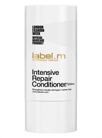 Кондиционер интенсивное восстановление label.m Intensive Repair Conditioner, 300 мл. для поврежденных волос