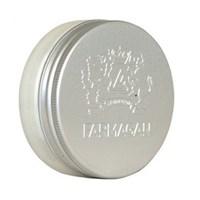 Волокнистый воск Farmagan Bioactive Styling Fibrous Hair Wax, 50 мл. для укладки и стайлинга