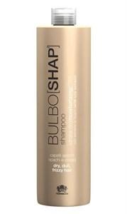 Увлажняющий шампунь Farmagan Bulboshap Moisturizing Shampoo, 1000 мл. для сухих, тусклых и вьющихся волос