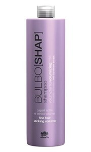 Шампунь для объёма тонких волос Farmagan Bulboshap Volumizing Shampoo, 1000 мл.