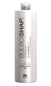 Профессиональный шампунь Farmagan Bulboshap Extra Shampoo, 1000 мл. для глубокого очищения волос