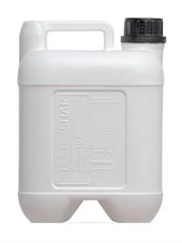 Профессиональный шампунь Farmagan Bulboshap Extra Shampoo, 5 л. для глубокого очищения волос