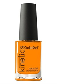 """Лак для ногтей Kinetics SolarGel #505 K-Spirit, 15 мл. """"Кураж"""""""