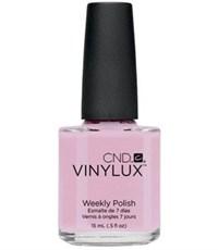 CND VINYLUX #135 Cake Pop, 15 мл.- лак для ногтей Винилюкс №135