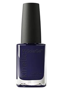 "Лак для ногтей Kinetics SolarGel #252 Street Gang, 15 мл. ""Уличная банда"""