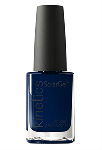 """Лак для ногтей Kinetics SolarGel #253 Graffiti Quick, 15 мл. """"Быстрое граффити"""""""