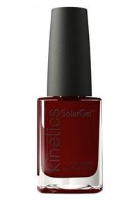 """Лак для ногтей Kinetics SolarGel #441 Absolute Catch, 15 мл. """"Абсолютный улов"""""""