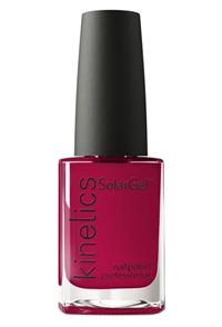 """Лак для ногтей Kinetics SolarGel #440 Serene Doubts, 15 мл. """"Безмятежные сомнения"""""""