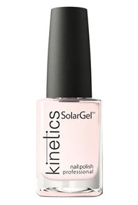"Лак для ногтей Kinetics SolarGel #313 Giselle, 15 мл. ""Жизель"""